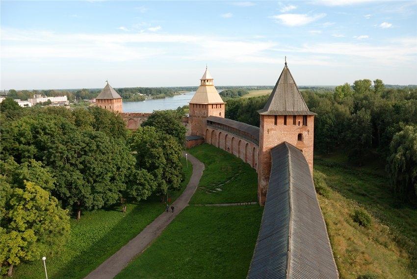 novgorodskiy-datinec 4