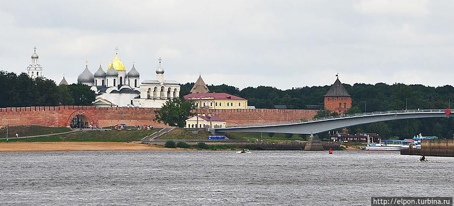 novgorodskiy-datinec 6