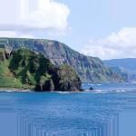 ostrov-iturup-sahalin