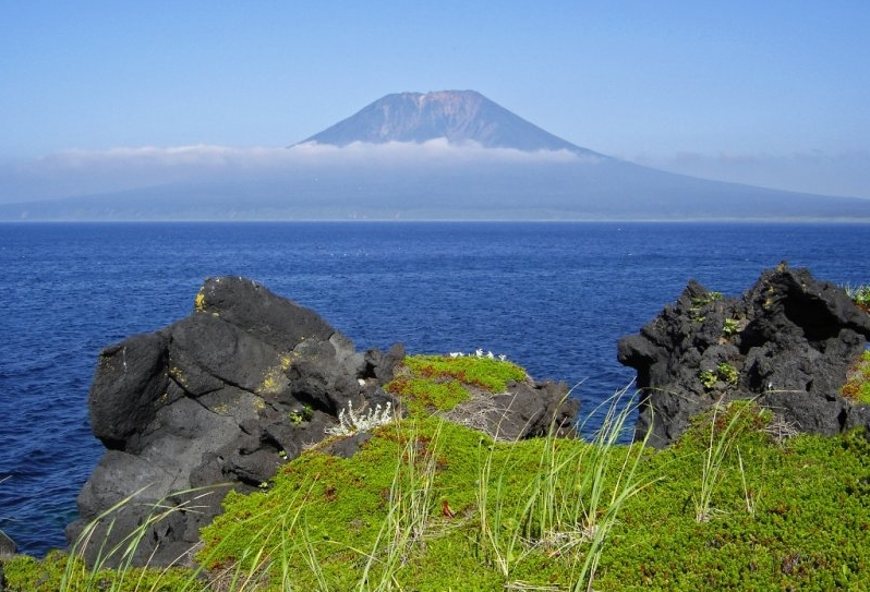 ostrov-iturup-sahalin 2