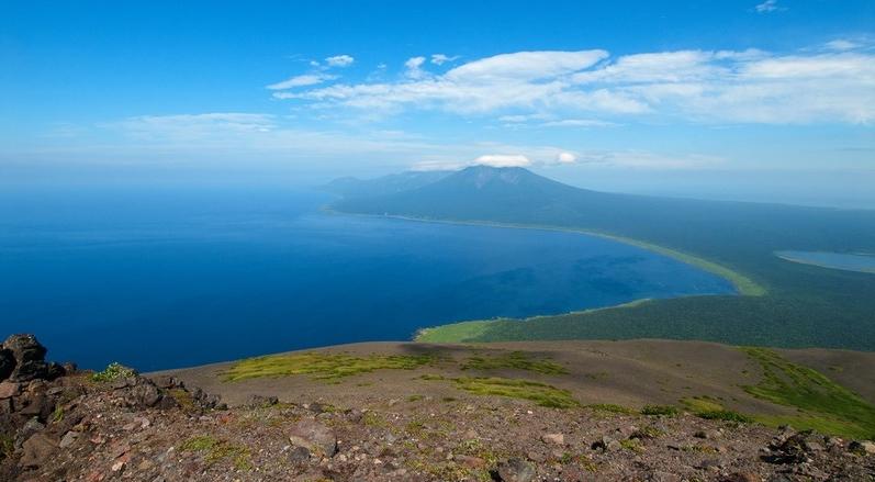 ostrov-iturup-sahalin 4