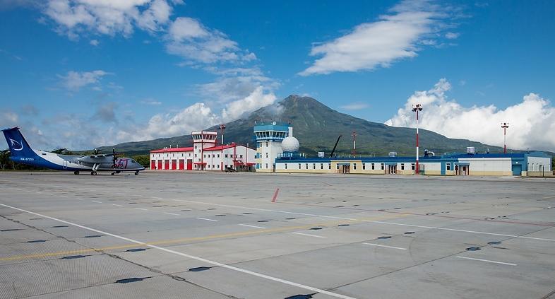 ostrov-iturup-sahalin 5