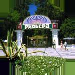 park-riviera-sochi
