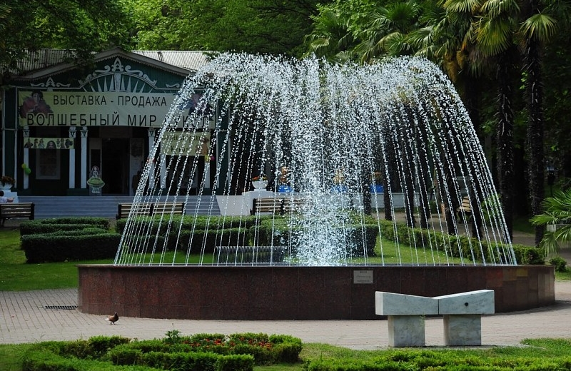 park-riviera-sochi 5