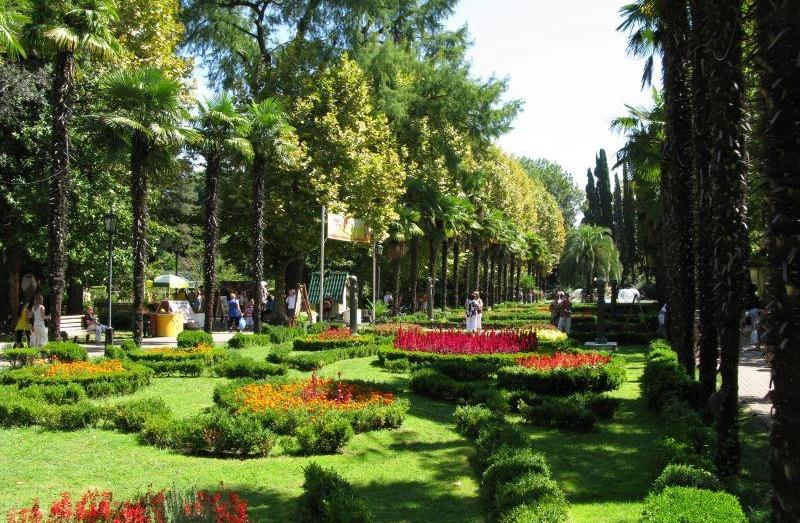 park-riviera-sochi 7