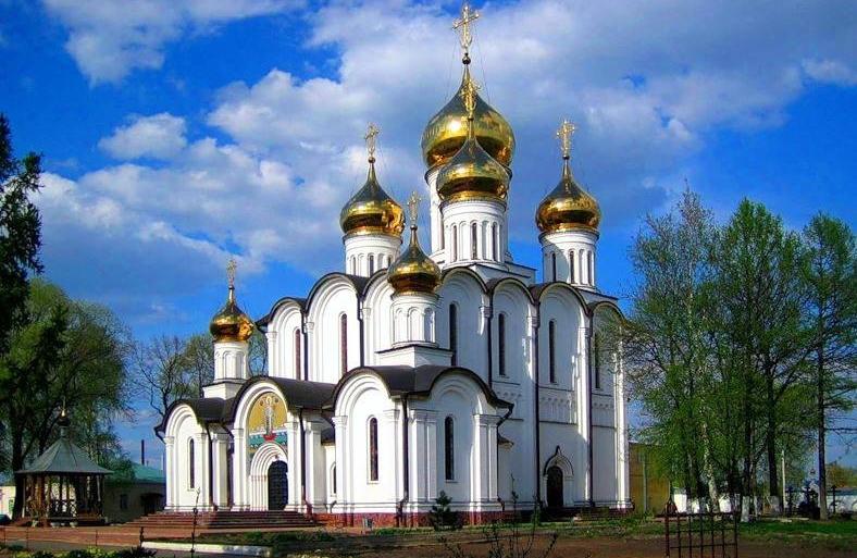 pereslavl-zalesskiy 1