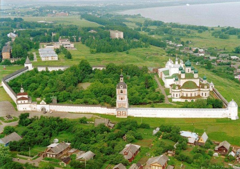 pereslavl-zalesskiy 3