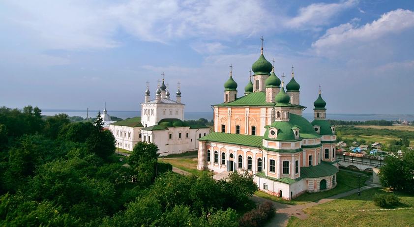 pereslavl-zalesskiy 5