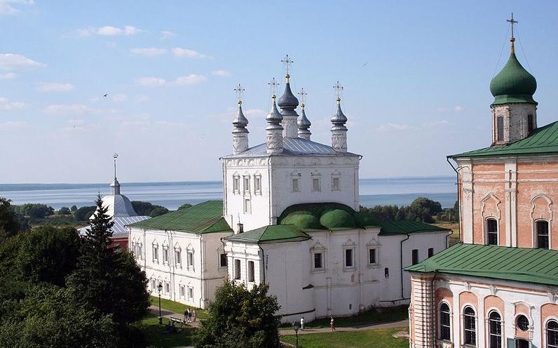 pereslavl-zalesskiy 6