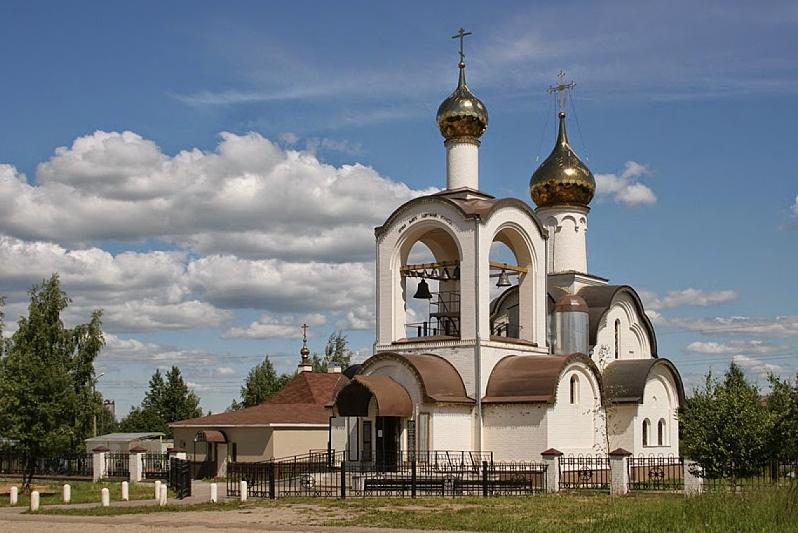 pereslavl-zalesskiy 7