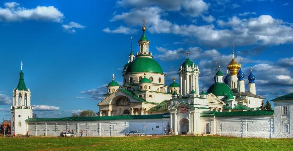 pereslavl-zalesskiy 8