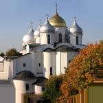sofinskiy-sobor