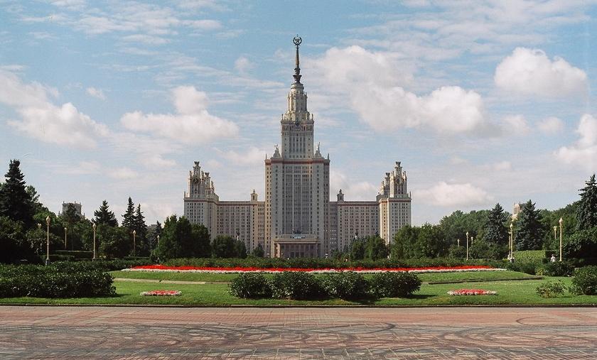 vorobievy-gory-1.jpg