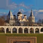 yaroslavo-dvoricshe