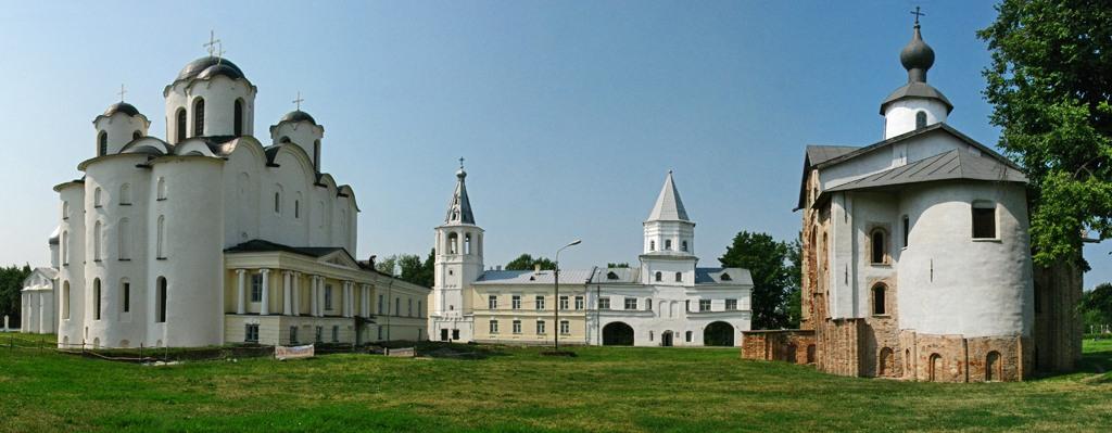 yaroslavo-dvoricshe 2