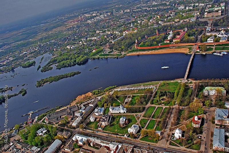 yaroslavo-dvoricshe 4