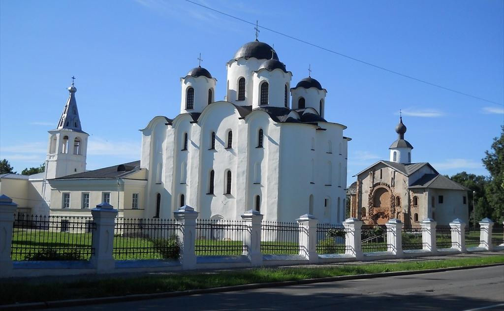 yaroslavo-dvoricshe 6