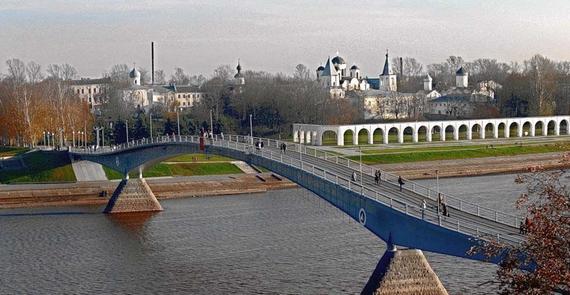 yaroslavo-dvoricshe 8