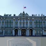 zimnij-dvorec-v-peterburge