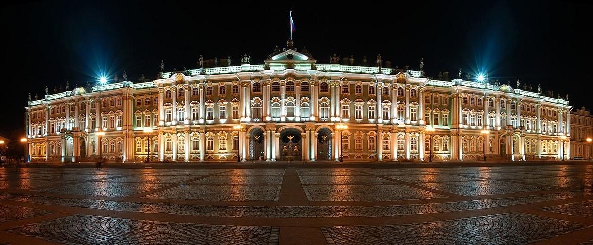 zimnij-dvorec-v-peterburge 3