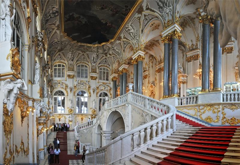 zimnij-dvorec-v-peterburge 6
