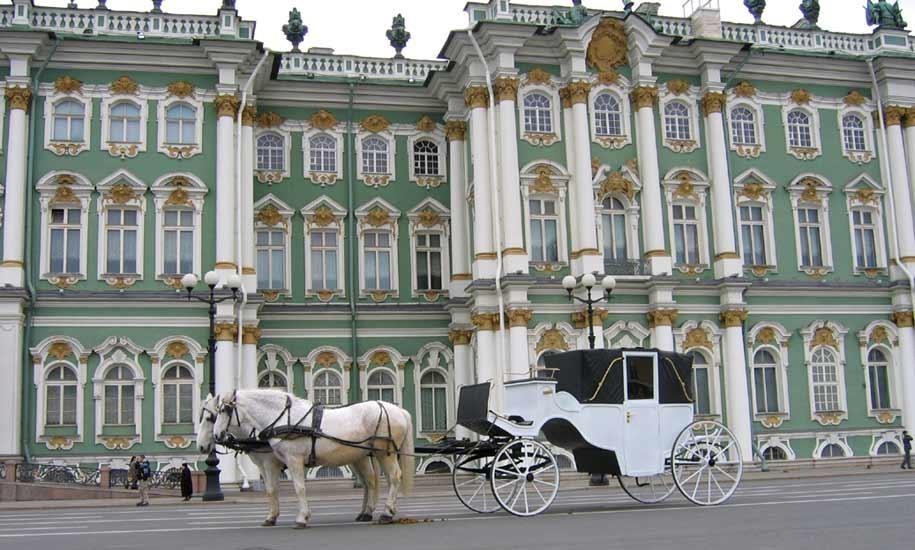 zimnij-dvorec-v-peterburge 7