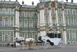 zimnij-dvorec-v-peterburge-7