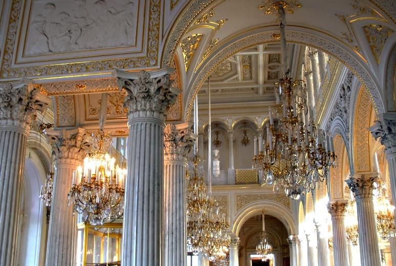 zimnij-dvorec-v-peterburge 8