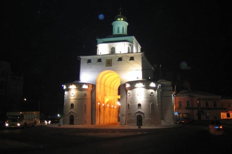 zolotie-vorota-vladimir 3
