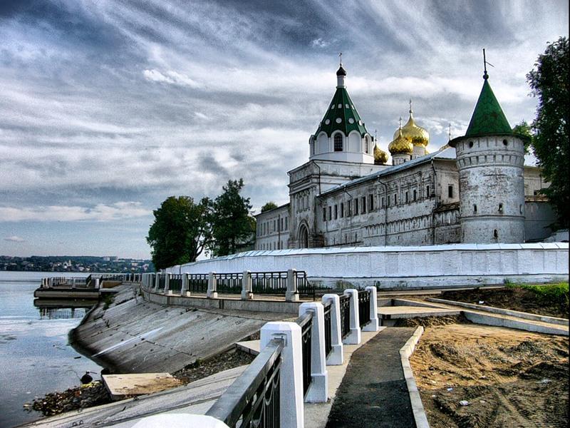 foto-kostroma