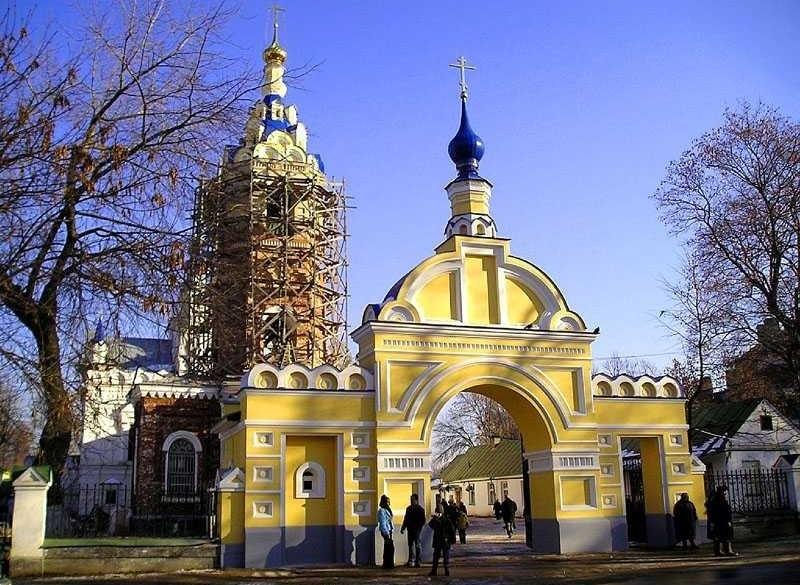 gorod-ivanovo 1
