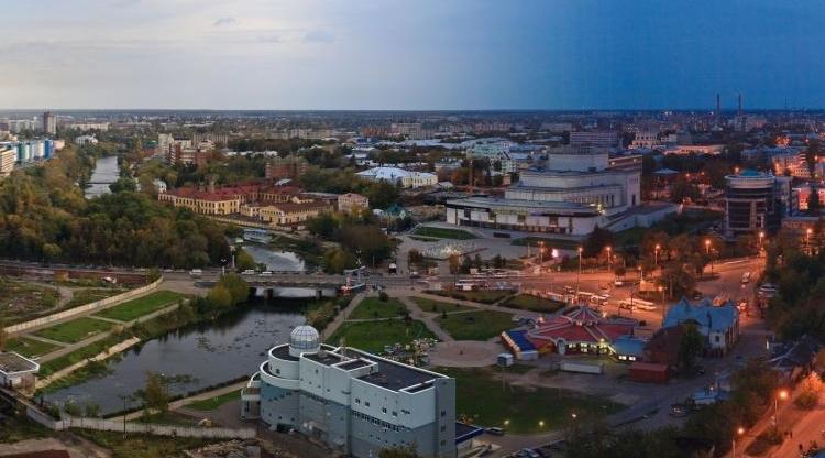 gorod-ivanovo 3