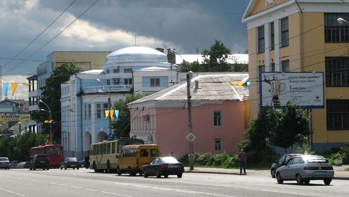 gorod-ivanovo