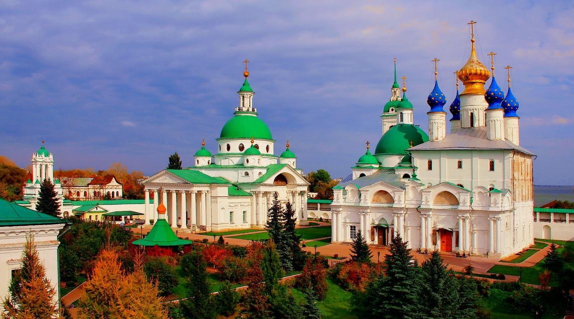 spaso-yaroslavskij-monastyr 3