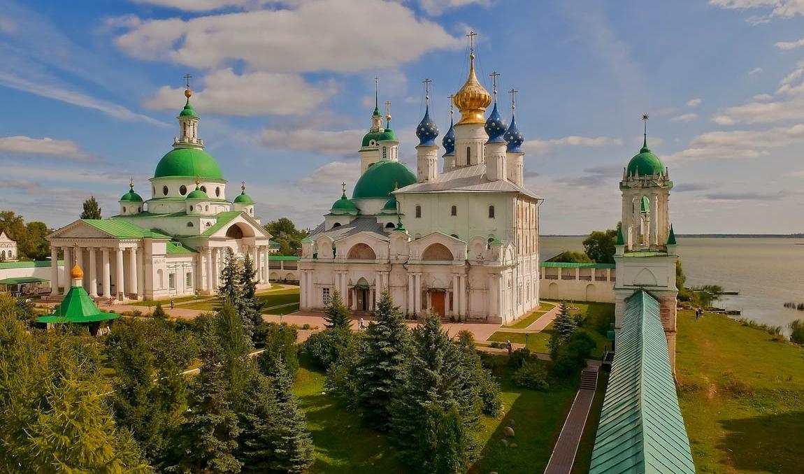 spaso-yaroslavskij-monastyr
