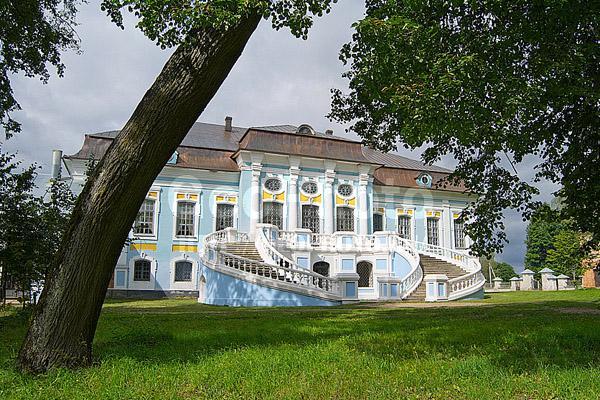 Gorod-Vyazma-Smolenskoy-oblasti