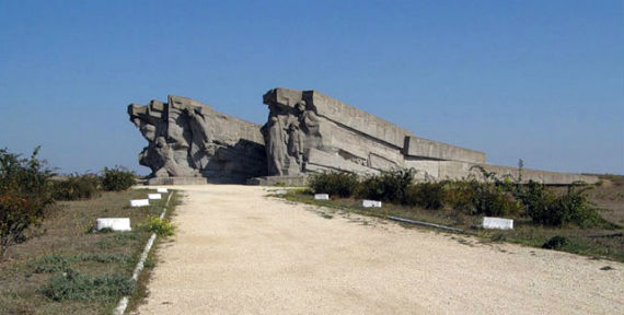 adzhimushkajskie-kamenolomni1