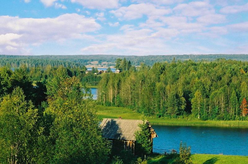 kenozersky-park-3