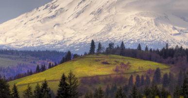 высочайшие горы России